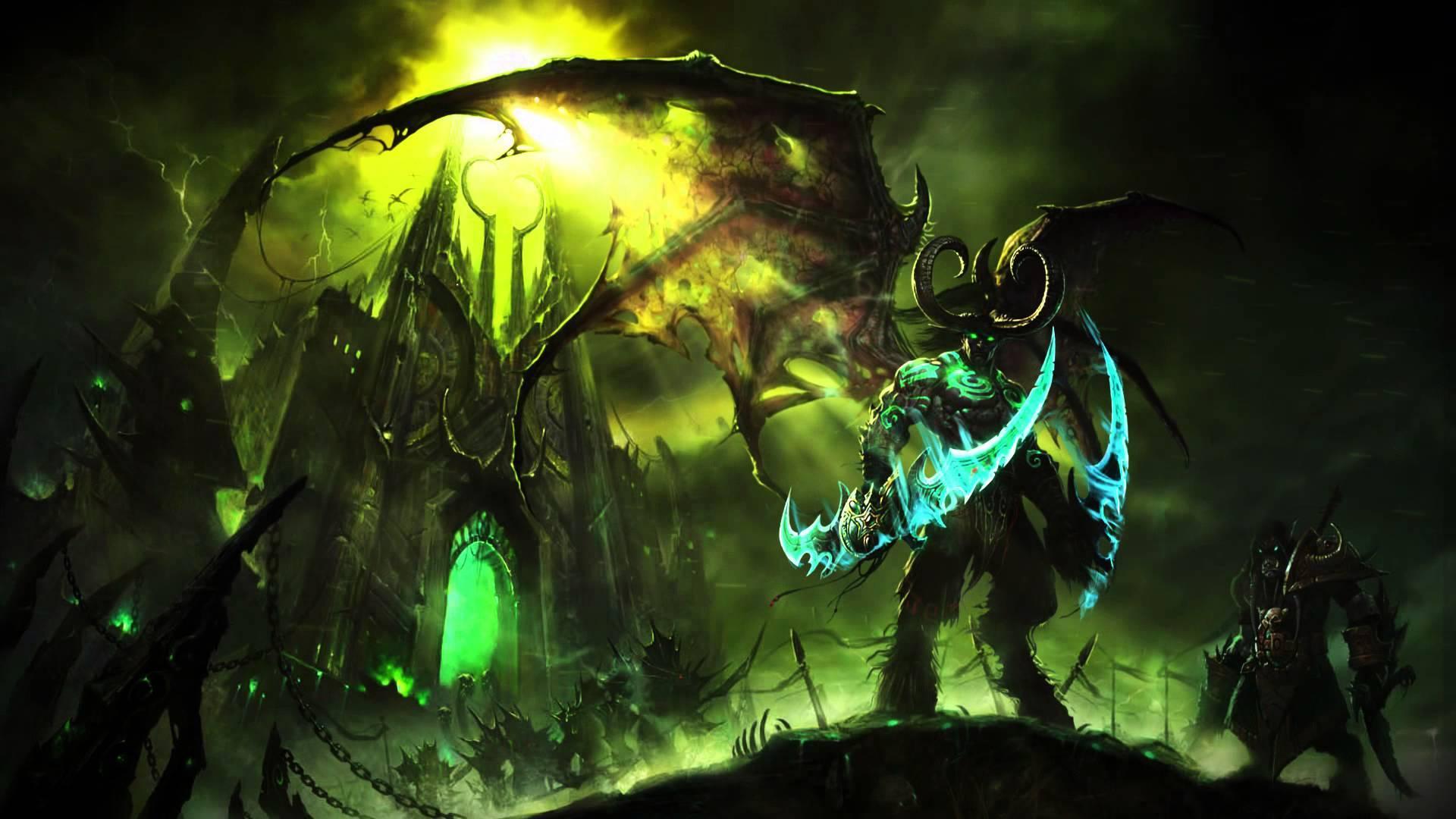 world_warcraft_legion_wallpaper_22