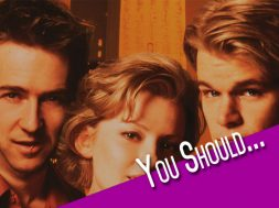 you-should-watch-rounders