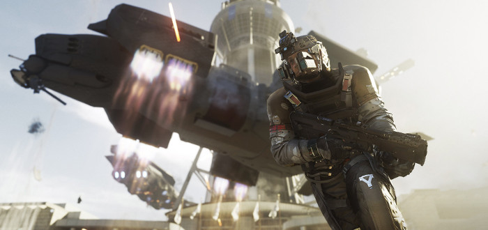 call-duty-infinite-warfare