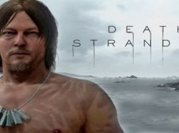 death-stranding-game-has-already-begun-kojima-productions-jpg-optimal