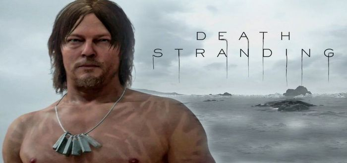 death-stranding-game-has-already-begun-kojima-productions-jpg-optimal