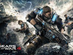 gears-of-war-4-key-art-horizontal-2