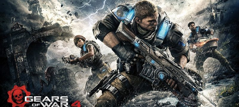 gears-of-war-4-key-art-horizontal-2