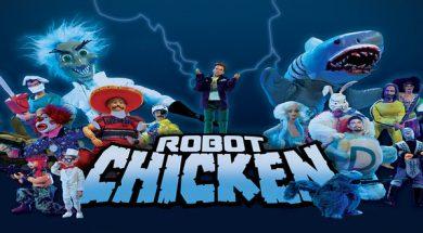 rsz_00-robot-chicken