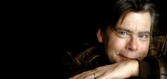 Stephen King's 'Heart In Atlantis' Novella To Become A Film