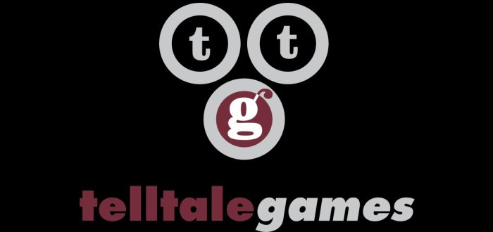 Telltale Games Announces Three More Seasons Of Games