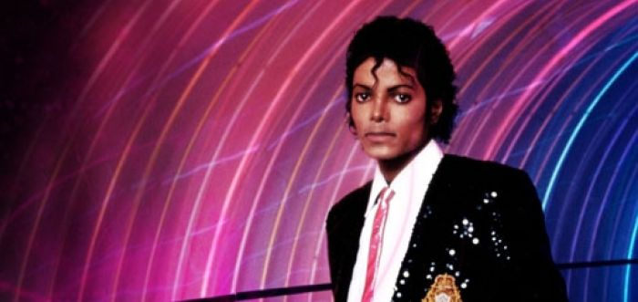 andrew-reveals-that-michael-jackson-wanted-to-play-the-phantom
