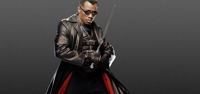 blade-3-wesley-snipes-costume