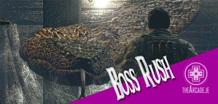 boss-rush-resident-evil