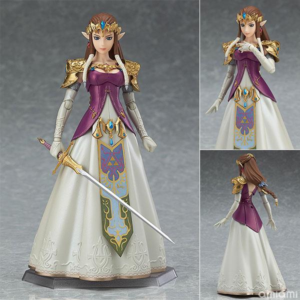 figure-022980