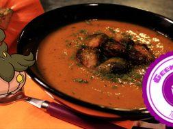 geek-n-bake-pumpkin-soup