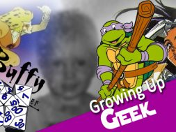 growing-up-geek