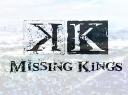 k_missing_kings_title_700x330