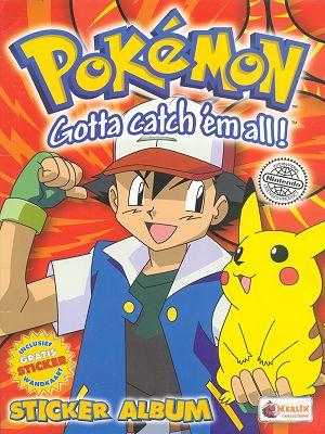 pokemon-sticker-album