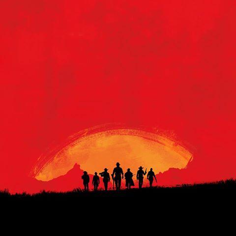 red dead teaser-2