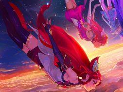 star-guardians-lol