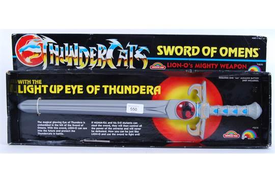 sword-of-omens