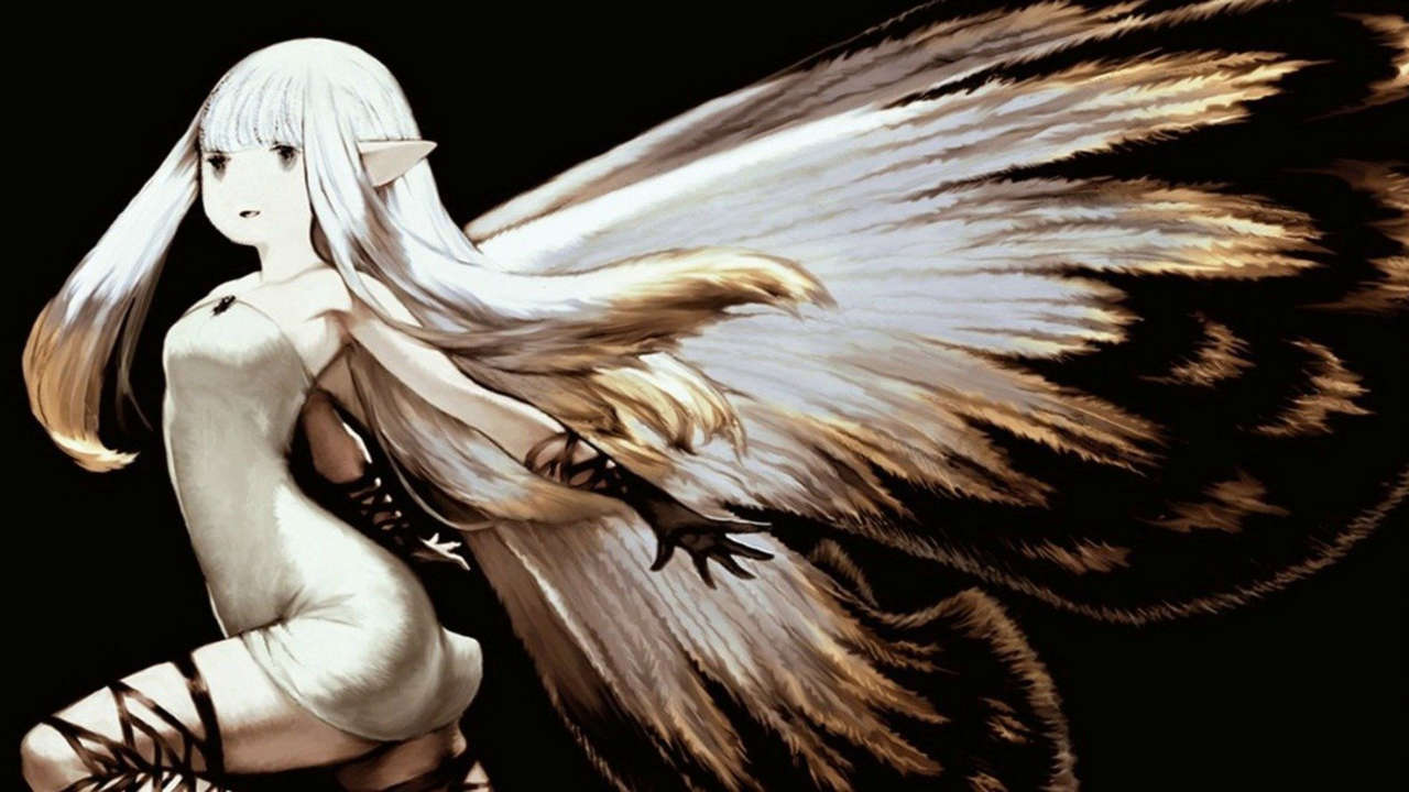 Bravely Default Postmortem – A Worthy Final Fantasy Successor?