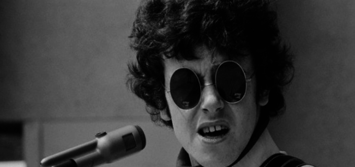 'Season Of The Witch' – Donovan – Track Of The Day