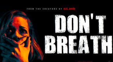 dont-breathe-poster-banner