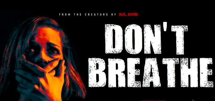 dont-breathe-poster-banner