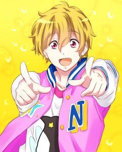 girl_friends__nagisa_x_reader__free__by_fan_tan_chan-d74ok0w