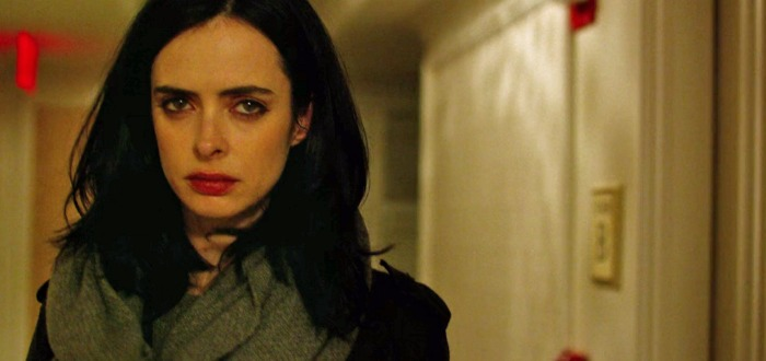 Jessica Jones' Second Season To Be Directed Entirely by Women