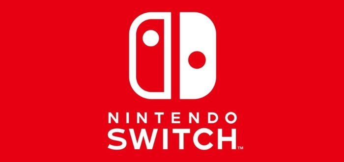 All The Nintendo Switch Info Revealed So Far