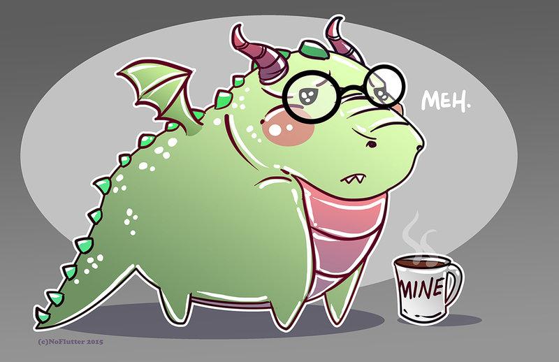 ornery_dragon_by_noflutter