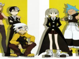 soul-eater-wallpapers-and-photos