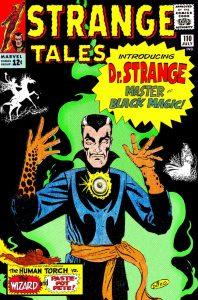 strange-tales_110