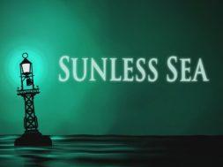 sunless-sea_25tt