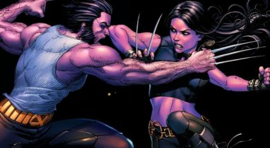 x23cover3