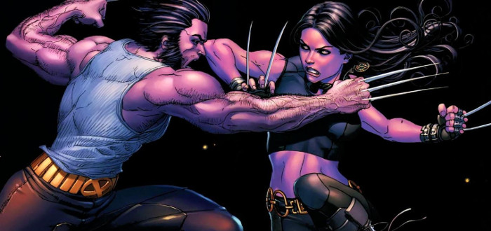 X-23 Confirmed For New Wolverine Movie