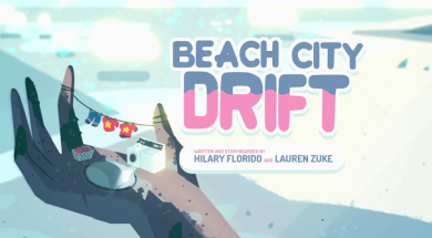 beach_city_drift_000