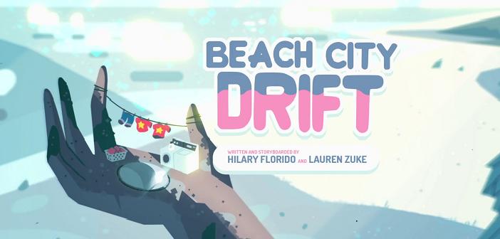 beach_city_drift_000