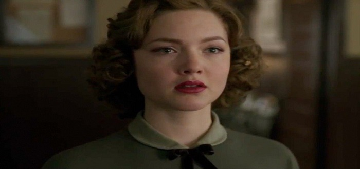 holliday-grainger-interview-the-finest-hours-1-1024×626