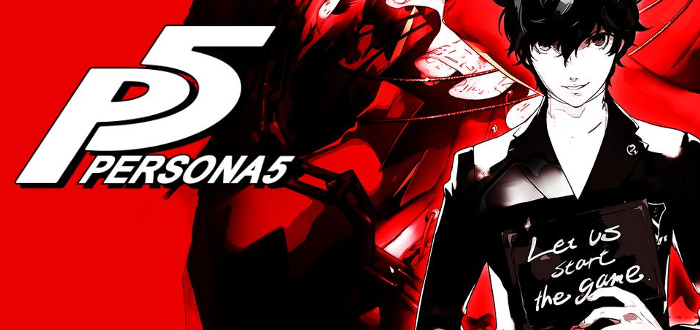 persona5feat