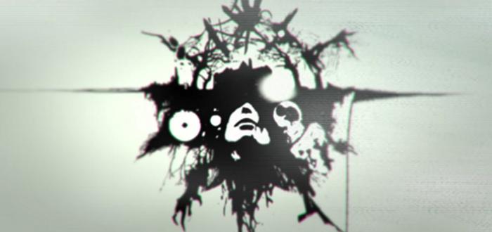 New Resident Evil 7 Enemy Teased