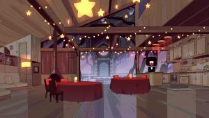 restaurant_wars_165