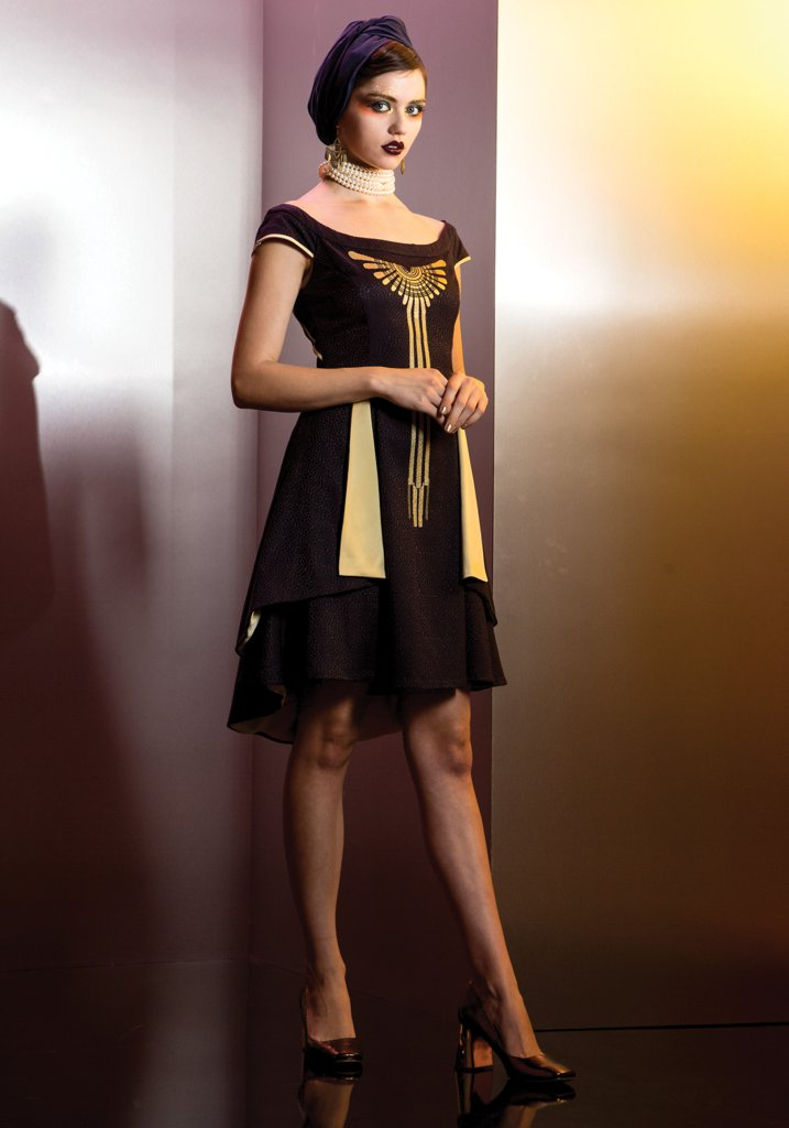 seraphina-picquery-off-shoulder-dress