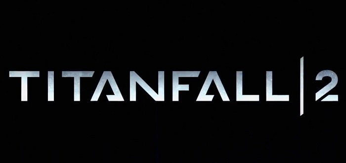 Titanfall 2 Review – We Dig Giant Robots!