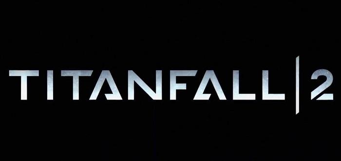 titanfall2_logo