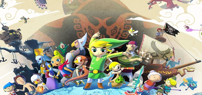 wind-waker-hd-featured