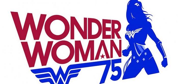 wonder-woman-75-logo