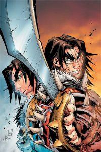 world-of-warcraft-comic-vol-2