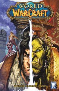 world-of-warcraft-comic-vol-3