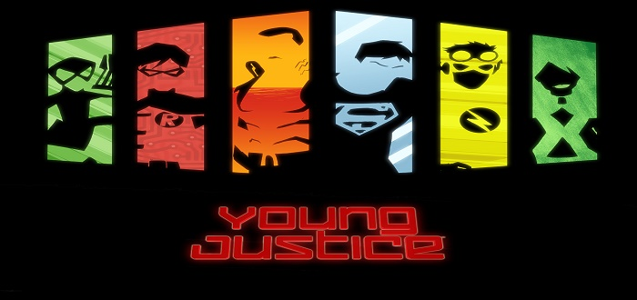 young-justice-3