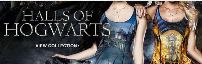 halls-of-hogwarts
