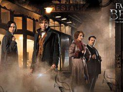 jjkp_fantastic_beasts_teaser_poster